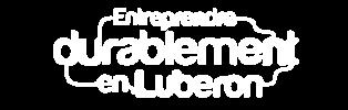 Entreprendre durablement en Luberon