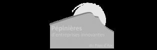 Pépinière d'entreprises innovantes de Pertuis