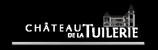 Château la Tuilerie